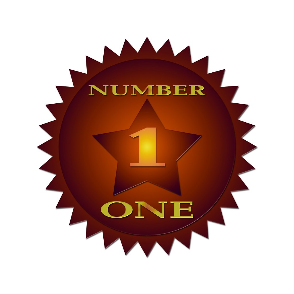 Number-One-Paramount-Properties-1024x1024