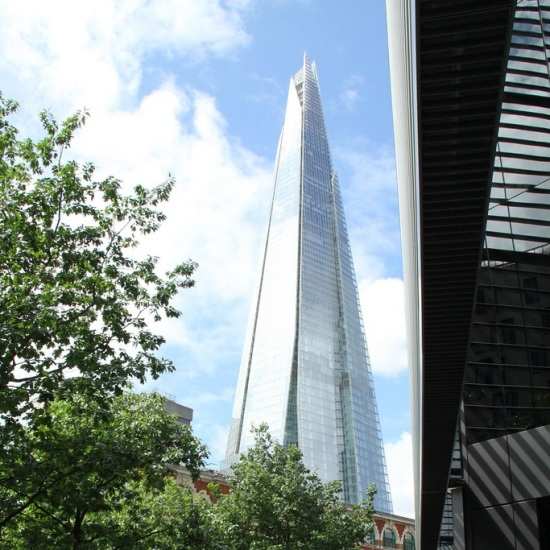 Movehut-is-One-of-the-First-to-Experience-The-Shard's-Viewing-Gallery