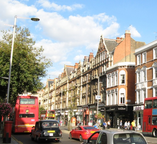 Demand-Grows-for-London-High-Street-Properties
