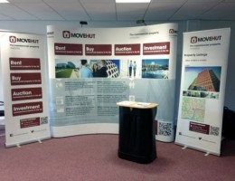 Movehut-Will-Be-Exhibiting-at-the-2013-Business-Show