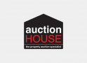 Auction-House-Results