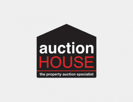 Bidding-heats-up-for-Auction-House
