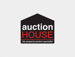 Sales-and-Expansion-make-May-a-Good-Month-for-Auction-House