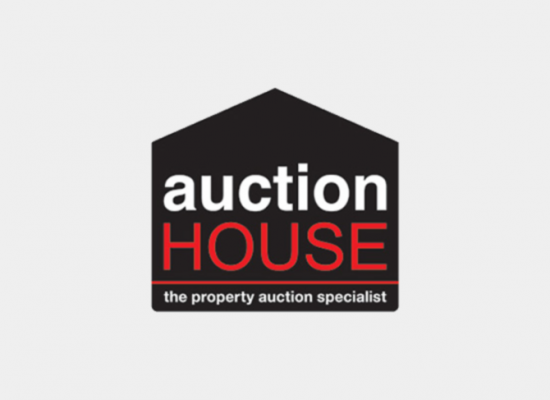 Auction-House-first-to-clock-up-1000-sales-in-2014