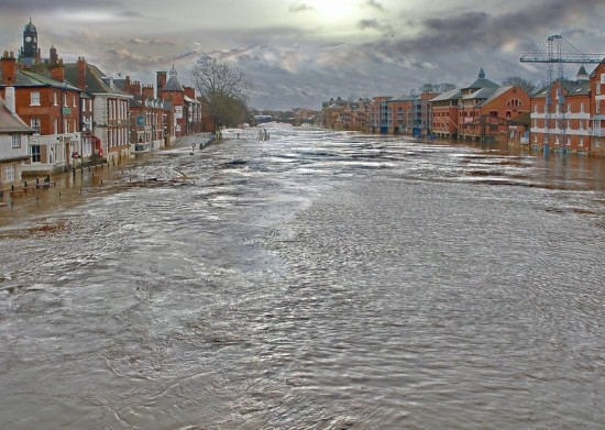 Property-Industry-Appointments-GVA-names-Flood-Risk-Team-Leader