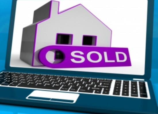 Growing-Confidence-in-Auction-Method-benefits-Property-Market