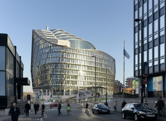This-Weeks-Property-Industry-Moves-Co-op-appoints-Location-and-Portfolio-Chief