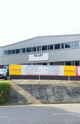 Bruton-Knowles-appointed-to-let-Gloucester-Warehouse-and-Office-Property