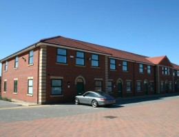 Sharpening-Demand-and-Flexibility-key-to-Double-Gloucestershire-Office-Sale