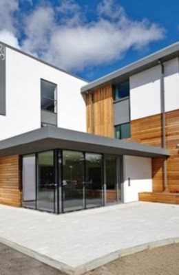 Contemporary-Office-Space-on-Flexible-Terms-available-at-329-Bracknell