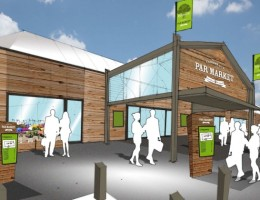 Cornish-Market-World-Expansion-aims-to-put-St-Austell-on-the-Map