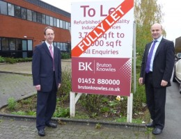 Family-owned-Adglow-makes-Tewkesbury-Business-Park-move