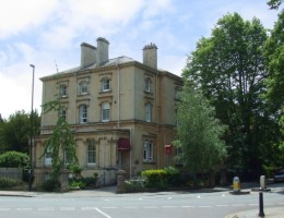 Former-Clifton-Home-of-WG-Grace-sold-as-Hotel-Sector-heats-up
