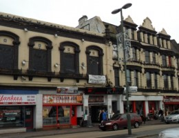 Charles-Darrow-announces-Auction-of-6m-Torbay-Investment-Property-Portfolio