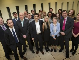 North-East-Property-Firm-marks-25-years-in-Business-with-Further-Growth