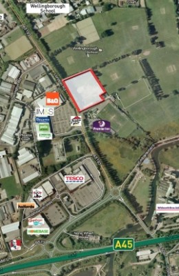 Prop-Search-sees-new-era-of-opportunity-for-Wellingborough
