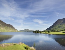 Colliers-completes-Second-Lake-District-Hotel-Sale-in-a-Month