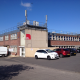 Shift-in-Creative-Axis-drives-Commercial-Property-demand-in-South-Bristol