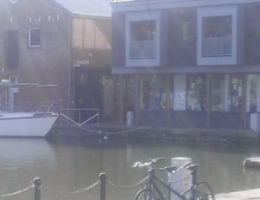 Exciting-future-ahead-for-historic-Exeter-Quayside-building