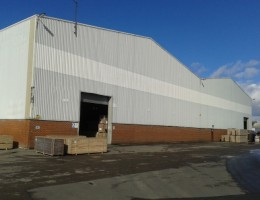 Expanding-Businesses-alerted-to-availability-of-75000-sq-ft-Gloucester-Warehouse