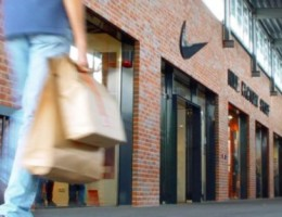 Growth-drives-Demand-for-Northamptonshire-Retail-Space