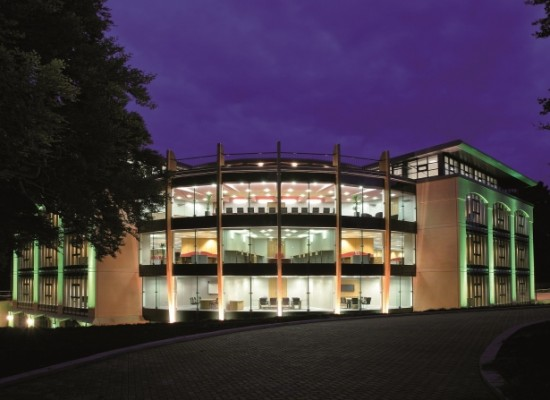 Leading-North-East-consultants-market-Award-Winning-Office-Building