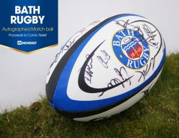Movehut-Auctions-signed-Bath-Rugby-Ball-for-Sport-Relief