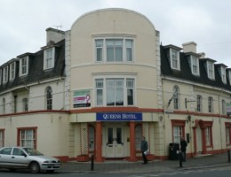 Nineteenth-Century-South-Devon-Hotel-finds-New-Buyers