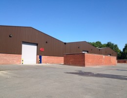 DTZ-lets-Cwmbran-Unit-to-Global-Manufacturer