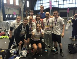 Movehuts-Great-Manchester-Run-Triumph