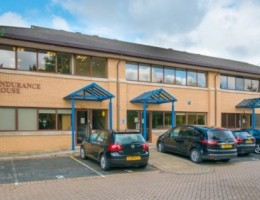Undervalued-Plymouth-Offices-driving-Investment-Activity
