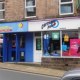 Bellrock-completes-letting-of-Yeadon-shop