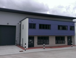 First-Unit-sold-at-Truros-Walker-Business-Park