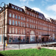 Naylors-appointed-to-manage-Historic-Newcastle-Office-Building