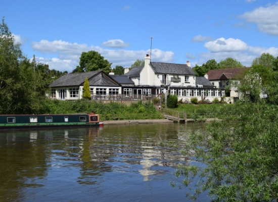Strong-interest-expected-in-refurbished-Worcestershire-Inn
