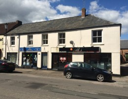Bruton-Knowles-offers-Berkeley-Retail-and-Resi-Investment-Opportunity