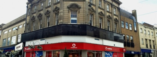 Investor-sought-for-Gloucester-Landmark-Site-with-Potential