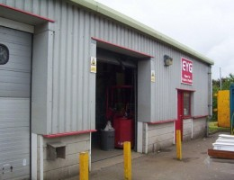 Small-Businesses-alerted-to-availability-of-Flexible-Industrial-Units-at-Scarborough-Business-Park