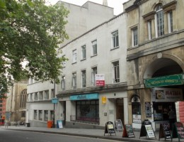 Supply-Shortage-drives-Brisk-Demand-for-Refurbished-Bristol-Office-Space
