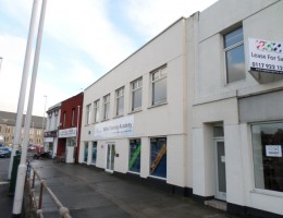 Plymouth-Office-Sale-underlines-growing-Investment-Interest-says-Agent