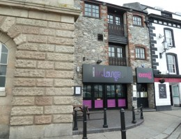 Plymouth-Nightspot-offers-Rare-Investment-Opportunity