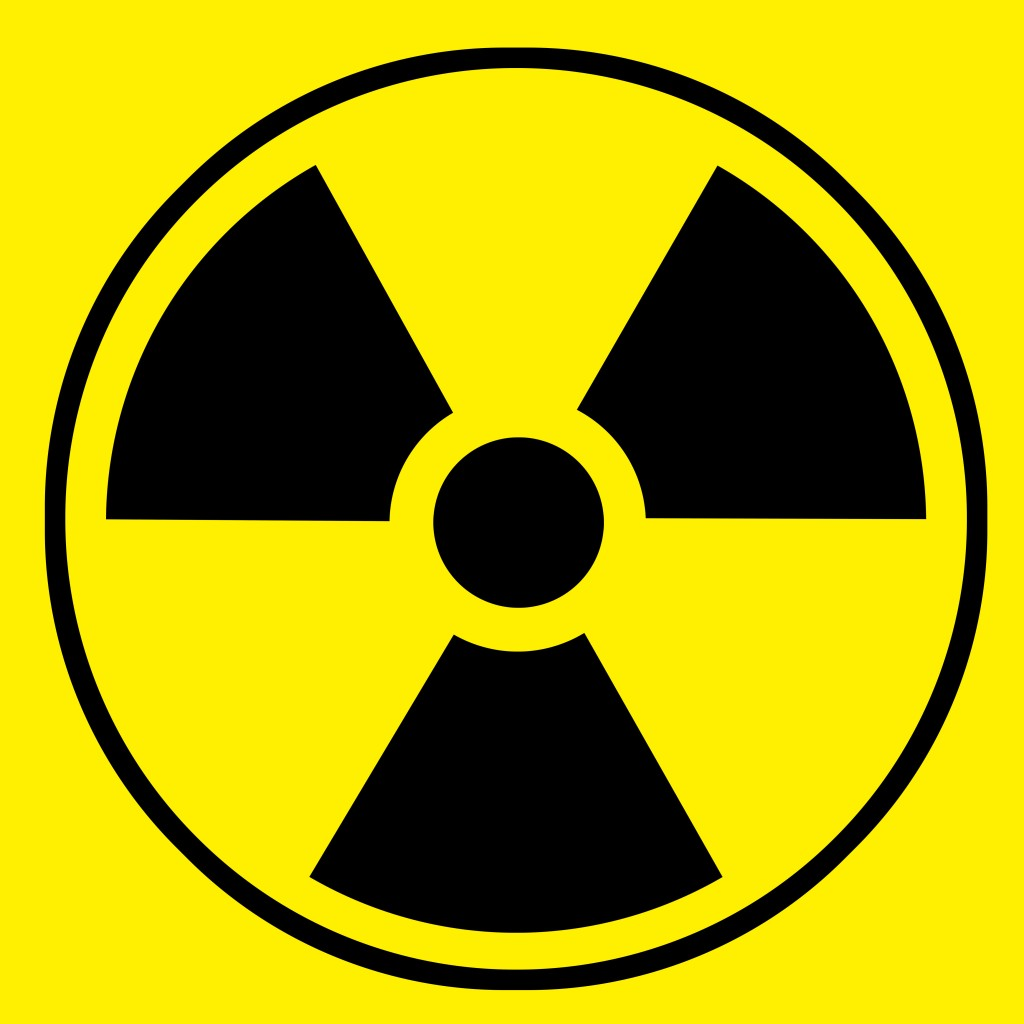 The search for safe nuclear waste storage