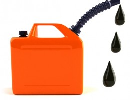 Oil-Prices-Called-into-Question