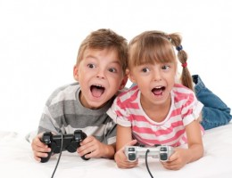 Will Video Game Stores be Extinct in Ten Years?