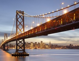San Francisco Office Sales Market on Track for Best Numbers Since 2007