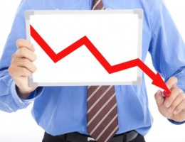 UK Commercial Property Values Fell in First Half of 2012