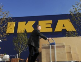 Flat-Pack-Town-Comes-to-Germany-IKEA