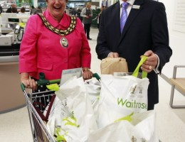 Waitrose-Continues-its-Expansion-with-New-Store-in-Alton