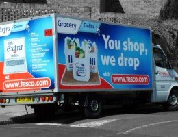 Delivery-Costs-for-Online-Food-Shopping-may-Triple-in-Price
