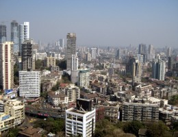 Demand-for-Commercial-Properties-Down-30-Per-Cent-in-India
